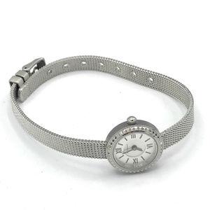 T3138 Retired Silpada Always Elegance watch (B)